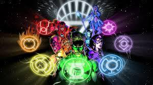 green lantern neon light image the new guardians by asabru88 jpg green lantern wiki