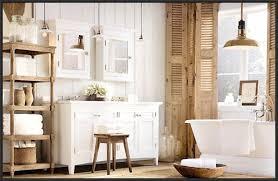 bad landhausstil mosaik bad landhausstil mosaik imitieren auf badezimmer uncategorized