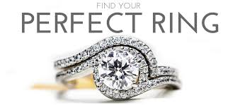 engagement ring stores best engagement rings in houston tx jewelry depot houston