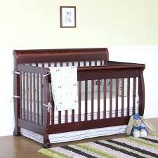 Convertible Crib Sets White Convertible Crib Sets Convertible Crib Nursery Furniture Set
