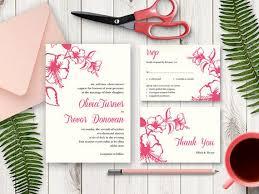 wedding invitations hawaii 25 best hawaii wedding invitations images on hawaii