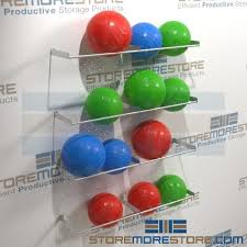 large stability storage racks shelves physical therapy