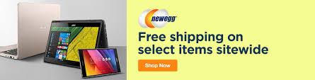 Select Comfort Sheets Coupon Best Deals U0026 Discounts Online U2010 Daily Deals December 2017