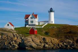 Light Year To Year It U0027s The Best Time Of Year To Go To Maine And Eat Lobster Ny