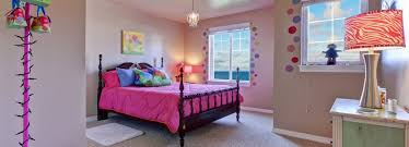 How To Have A Clean Bedroom How To Get Your Kids To Keep Their Rooms Clean And Tidy Real