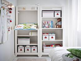 Bedroom Storage Ideas Ikea