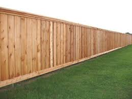 Backyard Privacy Fence Ideas Backyard Privacy Fence Ideas Photo 3 Design Your Home