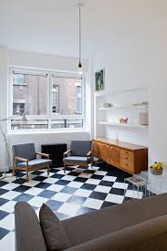 Most Expensive 1 Bedroom Apartment Lovely One Bedroom London Within Bedroom Designs London Studio