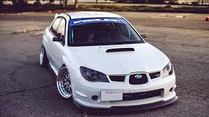 subaru sti 07 subaru impreza wrx sti close up wallpaper 1920x1080 17925
