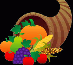 thanksgiving 2014 clipart coloring europe travel guides