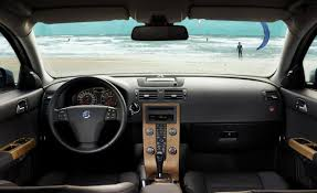 volvo c30 wood interior google search volvo c30 pinterest