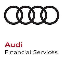 audi account services audi financial services android apps on play