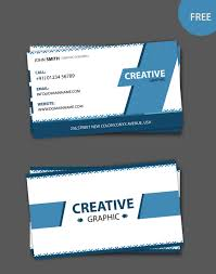 business card archives free website templates download psd