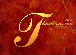 thanksgiving thanksgiving thanksgiving happy
