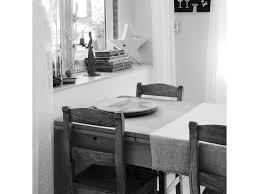 chambre d hote namur b b le petit atelier du 44b chambre d hôtes namur