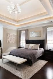 Bedroom Wall Color With Dark Furniture 25 Best Bsedroom Images On Pinterest