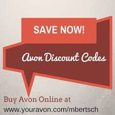 ugg discount code january 2015 avon discount codes september 2016 best current coupon codes
