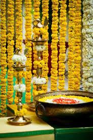 37 best punjabi wedding decorations sikh wedding and gurdwara