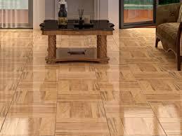 Shiny Laminate Floors Sherwood Oak Floor Tile Ctm