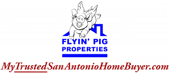 sell my house fast san antonio texas u2014 i buy houses in san antonio