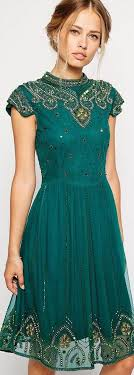 teal dresses for wedding best 25 green wedding guest dresses ideas on wedding