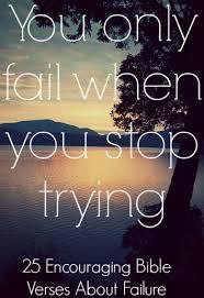failure quote jpg