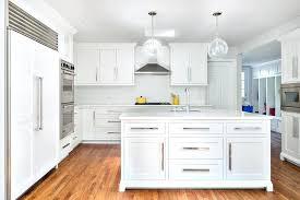 cabinet door knob placement shaker cabinet handles kitchen cabinets shaker cabinet door knob