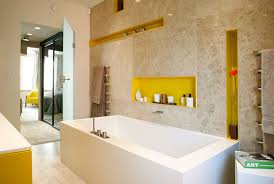 blue and yellow bathroom ideas yellow bathroom ideas decor curtains and accessories