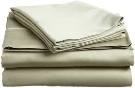 Queen Sheets Threshold Performance Sheet Set Solid