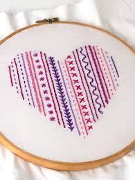 simple cross stitch embroidery designs makaroka com