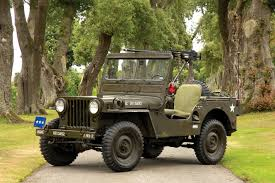 brown jeep jeep u2013 history trivia u0026 fast facts