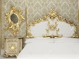 wohnideen schlafzimmer barock haus renovierung mit modernem innenarchitektur kleines wohnideen