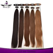 keratin bond extensions keratin bond hair extension keratin bond hair extension suppliers
