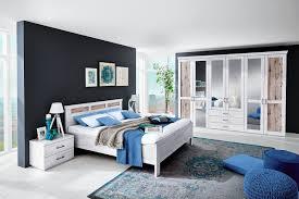 Schlafzimmer Luxor Schlafzimmer Vito Winora In Wei Dekor Von Vito Und Komplette