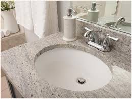 oval undermount bathroom sink oval undermount bathroom sink undermount bathroom sinks ideas