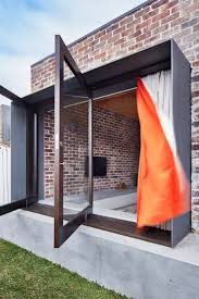 33 best bow window images on pinterest windows architecture and maroubra house by those architects