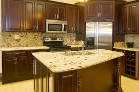 Kitchen Cabinets Cleveland A 1 Cabinetry Kitchen And Bathroom Remodels