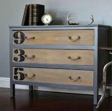 Dresser With Pull Out Desk Diy Drawer Pulls 16 Cool Cabinet Hardware Ideas Bob Vila
