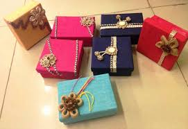 indian wedding gifts for 48 luxury indian wedding gifts wedding idea