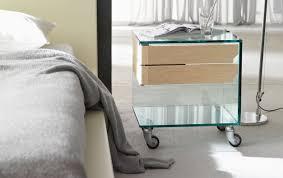 table wonderful bed end tables modern minimalist wood furniture