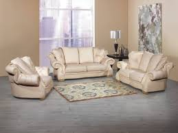 Tufted Sofa Sectional Sofa Living Room Sofas Furniture Outlet Sectional Tufted