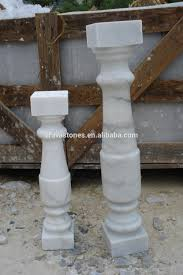 Decorative Concrete Pillars Marble Roman Pillar Decorative Concrete Columns Molds Buy