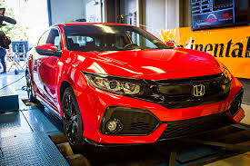 honda civic modified the modified civic build photo u0026 image gallery
