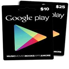 free play store gift cards play redeem code