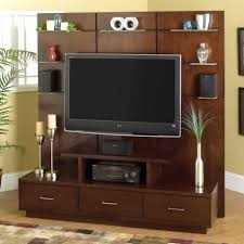 living room glass tv stand home entertainment furniture tv table
