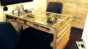 bureau de recrutement maroc gadget arena com bureau
