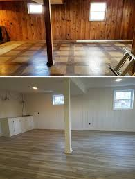 Lumber Liquidators Tranquility Vinyl Flooring by Before U0026 After Top May Makeovers