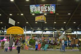 Home Design Garden Show Creative Home And Garden Show Tulsa Interior Decorating Ideas Best