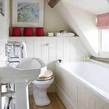 bathroom small design ideas 38 practical attic bathroom design ideas digsdigs