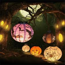 halloween spiders for sale halloween spider lights promotion shop for promotional halloween